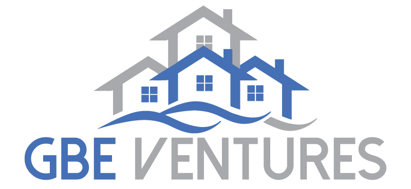 GBE Ventures